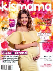 kismama-magazin-2016-aprilis