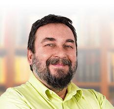Május 25: Baktay Miklós